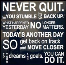 never-give-up-never-quit-motivational-quotes-pics