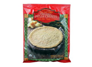 51242-organic-pizza-crusts-di