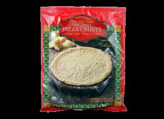 51242-organic-pizza-crusts-di
