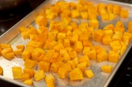 butternut-squash-baked