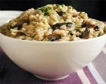 rs_creamy_barley_with_mushrooms_spinach